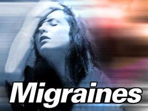 migrain 2